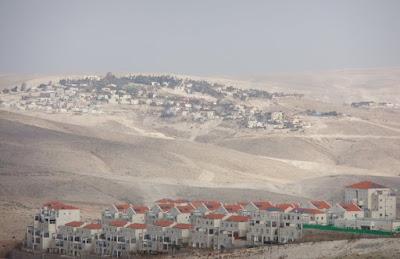 Según un nuevo estudio de seguimiento del crecimiento de la población judía en Israel, el número de judíos que viven en Judea y Samaria ha aumentado en un 23 por ciento durante los últimos cinco años a una población de 420.899.
