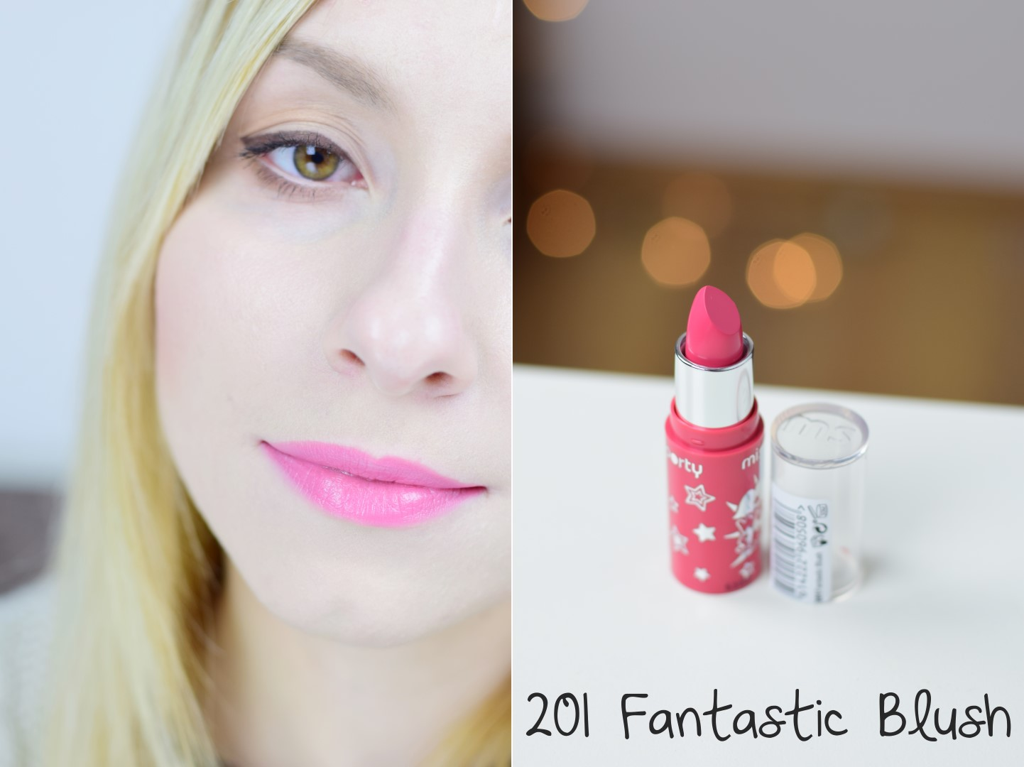 miss_sporty_wonder_smooth_blog_opinia_recenzja_swatche_fantastic_blush_201