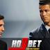 C. Ronaldo vs Messi, Siapa Yang Punya Penghasilan Paling Tinggi?