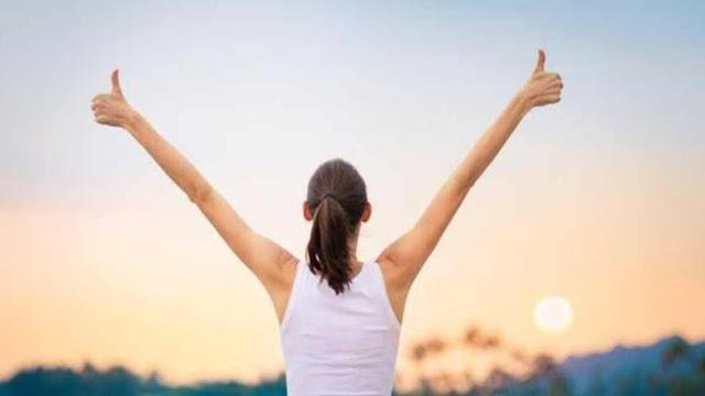 25 Kata-kata Motivasi