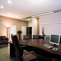 Paintiong Office
