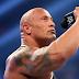 The Rock fala sobre a possibilidade de um combate contra Roman Reigns