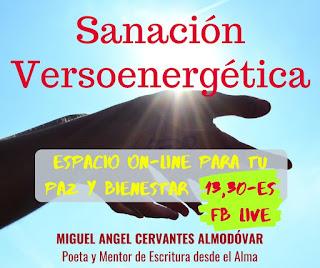 cartel-versoenergetica-miguel-angel-cervantes