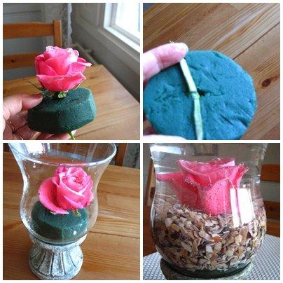Ruusun uusi elämä.jpg