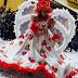 Il Carnevale di Castrovillari (CS) - festa nel borgo ai piedi del Parco Nazionale del Pollino -
