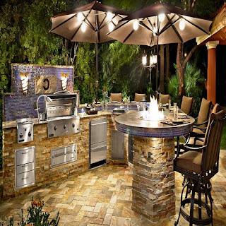 The Garden Kitchen Clitheroe