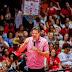"Haddad critica Bolsonaro e convoca petistas a ""botar fascistas para correr"""