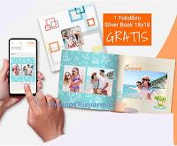 promozioni-app-photocity-stampa-gratis-fotolibro-omaggio