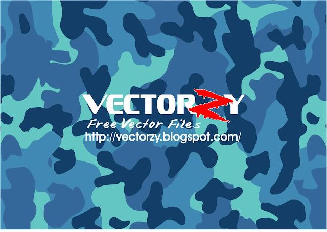 """Download Motif """"ARMY"""" / Tentara Vector CorelDraw"""