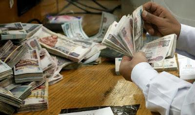 انخفاض كبير في اسعار 5 سلع رئيسية للمواطن المصري