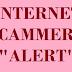 Internet scammers worst nightmare Alert