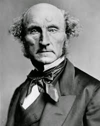 John stuart mill quotes and thoughts in hindi