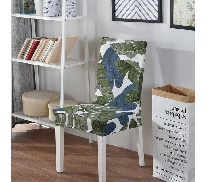 cute single couch cover sofa design ideas with dark green good natural decor