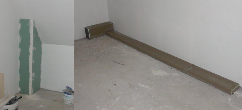 heim elich m de ein update in bildern. Black Bedroom Furniture Sets. Home Design Ideas