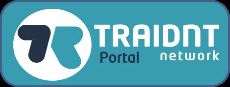 افتتاح منصة Traidnt Portal مشاركة ارباح Adsense