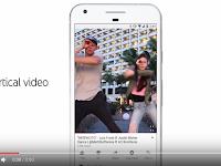 YouTube ganti Tema di Tahun 2017