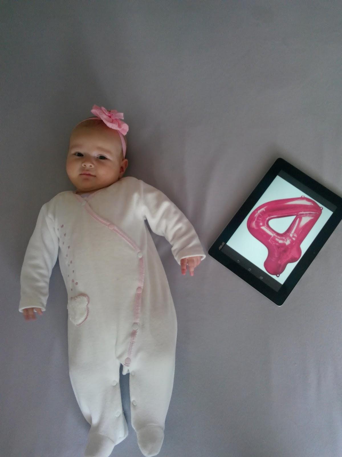 Bebeklerde uyku gelişimi nasıl ilerler