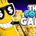 The Coin Game İndir – Full