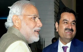 पीएम मोदी की अपील पर गौतम अडाणी ने PM-CARES फंड में दिए 100 करोड़
