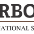 Arbor International School, Hyderabad, Wanted Teachers