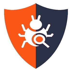 Antivirus VK Pro
