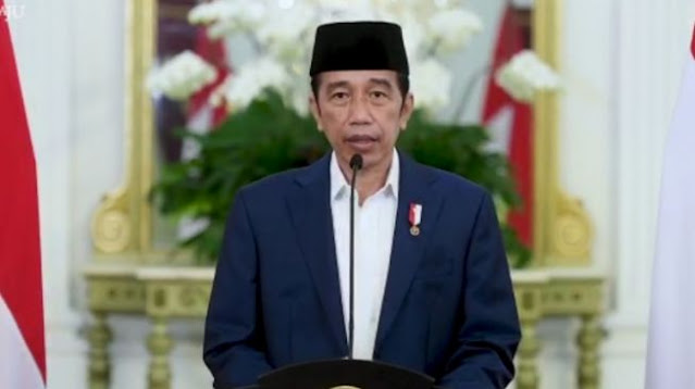 Jokowi 3 Periode, Ruhut Sitompul: Kalau Terjadi, Rakyat yang Mau