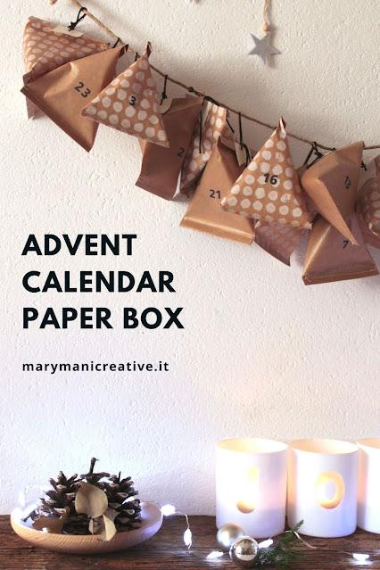 diy-advent-calendar-paper-box-3d