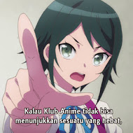 Animegataris Episode 07 Subtitle Indonesia