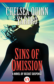 https://www.amazon.com/Sins-Omission-Chelsea-Q-Yarbro-ebook/dp/B011QATFDK/ref=la_B000APXGJ2_1_6?s=books&ie=UTF8&qid=1484513701&sr=1-6&refinements=p_82%3AB000APXGJ2