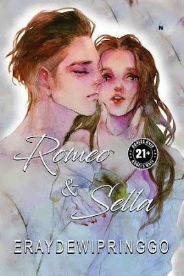 Romeo & Sella by Eray Dewi Pringgo Pdf