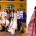 مقال للرد على هراء وهذيان القومجي العروبي  المدعو حمد عبد الله ضد الامازيغ