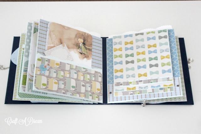 kişiye-özel-fotograf-albümü
