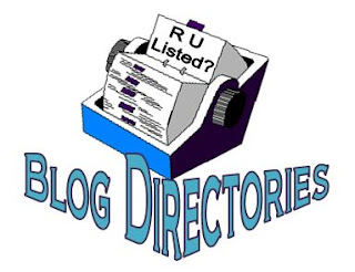 submit blog ke direktori blog