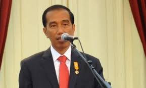 Pesan Presiden Kepada Para Guru di Seluruh Indonesia