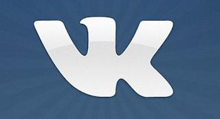 Нейросеть Вконтакте научилась создавать новостные заголовки