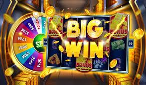 Cara yang tepat Untuk Bermain Judi Slot Online dengan Keuntungan Terbaik