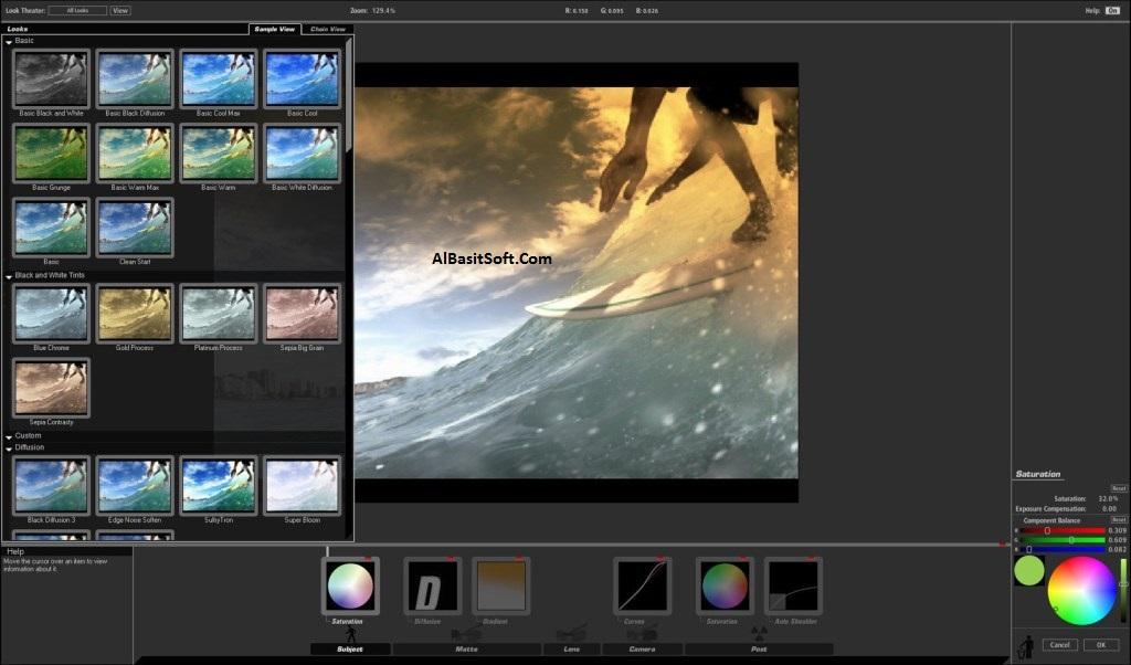 تحميل برنامج proDAD VitaScene 3.0.261