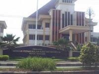DPRD Kota Bekasi Sesalkan Teguran Kapolri Soal Surat Edaran Atribut Natal