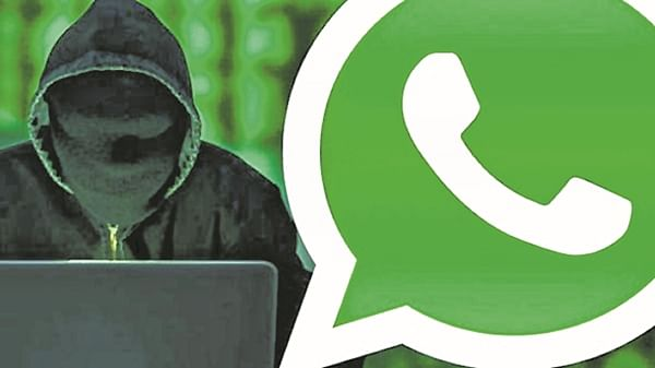 Everything you can disable to avoid being spied on WhatsApp