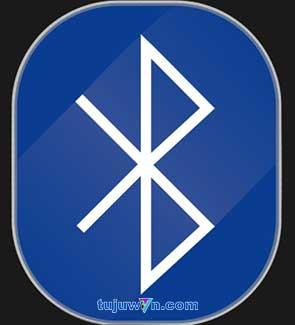 Cara Mengatasi Bluetooth Yang Nyala Terus di HP Android/iPhone