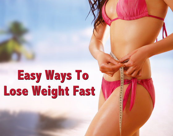 Weight Loss Diet News How To Lose Weight Fast Without Diet Pills Or Exercise
