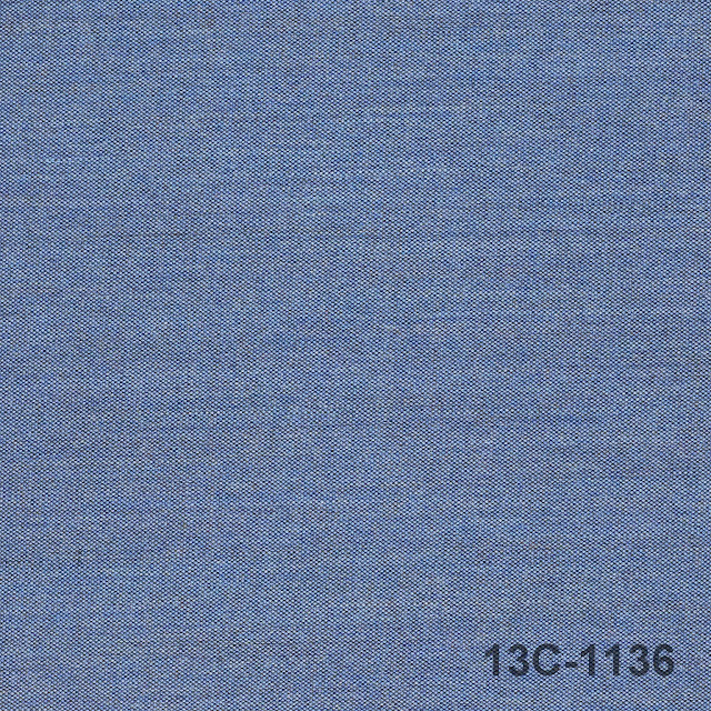 LinenBy 13C-1136