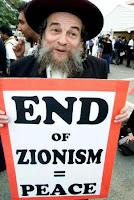 Risultati immagini per Talmudismo e sionismo