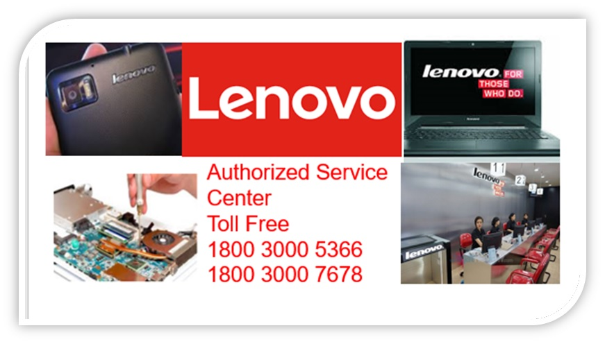 Customer Care Number Authorized Service Center Name Address For Repair And Servicing Lenovo Service Center In Idukki Kerala Lenovo Authorized Mobile Service Center