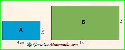 contoh soal dan Kunci Jawaban Matematika Kelas 5 halaman 99