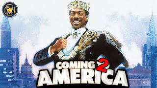 Coming to America 2   Full Movie   Download HD 2021