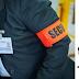 تشغيل  9 حراس أمن ومراقبة بمدينة سلا