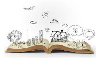 How to study effectively by Creating stories
