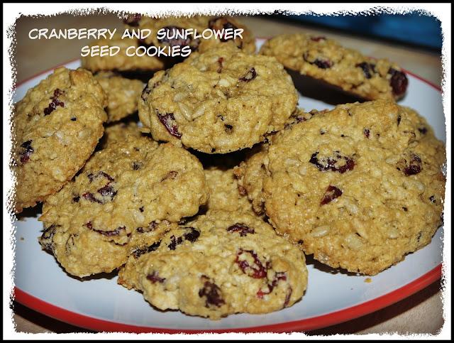 baking, Lurpak, recipe