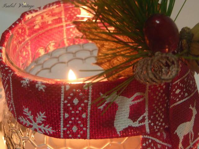 frasco-portavelas-navidad